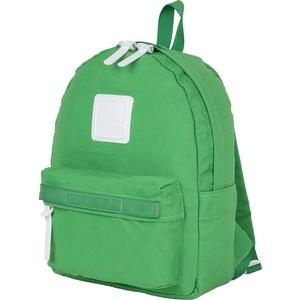 Рюкзак городской Polar 17203 Green стилус polar pp001