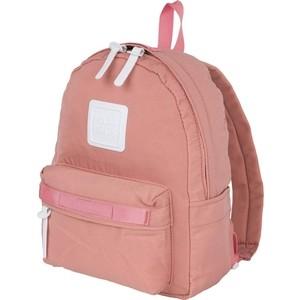 Рюкзак городской Polar 17203 Pink все цены