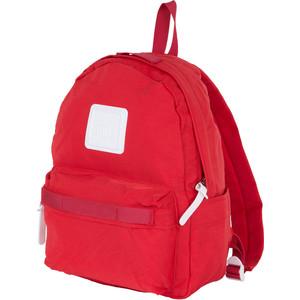 Рюкзак городской Polar 17203 Red