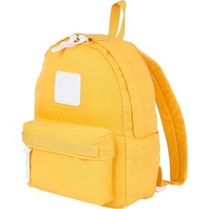 Рюкзак городской Polar 17203 Yellow