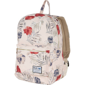 Рюкзак городской Polar 17210 White