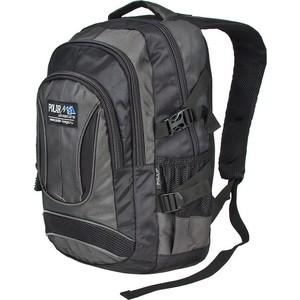 Рюкзак спортивный Polar 38309-05 черный