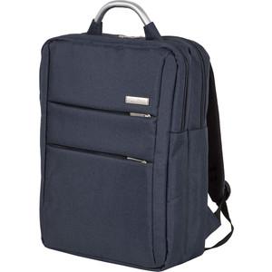 Рюкзак городской Polar П0048-04 Navy цена