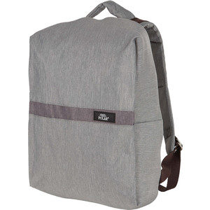 Рюкзак городской Polar П0049-06 Grey