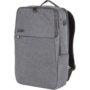 Рюкзак городской Polar П0051-06 Grey