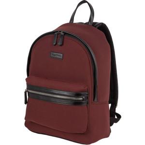 Рюкзак городской Polar П0054-01 Red