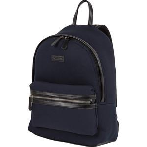 Рюкзак городской Polar П0054-04 Blue рюкзак городской polar 18301 d blue