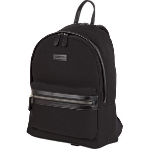 Рюкзак городской Polar П0054-05 Black рюкзак городской polar п0075 05 black