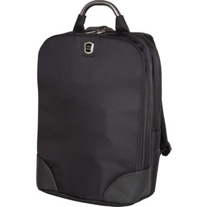 Рюкзак городской Polar П0121-05 Black рюкзак городской polar п0075 05 black
