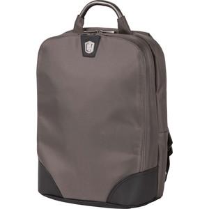 Рюкзак городской Polar П0121-06 Grey рюкзак городской polar 18301 d blue