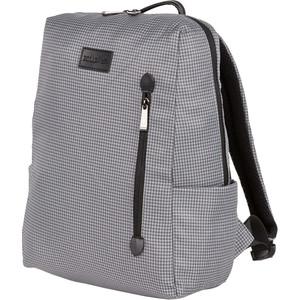 Рюкзак городской Polar П0158-06 Grey