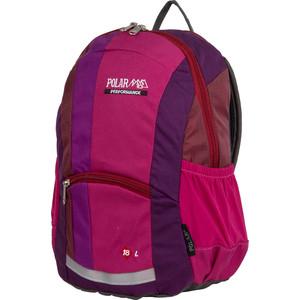 Рюкзак дорожный Polar П2009 Pink