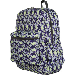 Рюкзак дорожный Polar П2320 (2133) Purple