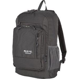 Рюкзак дорожный Polar П2330-07 D.Grey