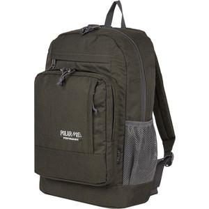 Рюкзак дорожный Polar П2330-08 хаки
