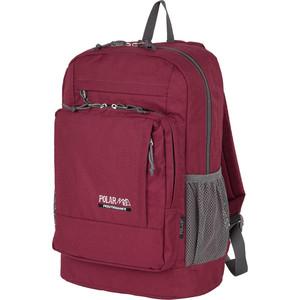 Рюкзак дорожный Polar П2330-29 D.Pink