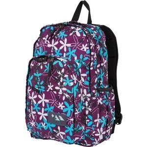 Рюкзак дорожный Polar П3901-12 фиолетовый