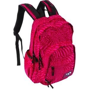 Рюкзак дорожный Polar П3901-29 розовый