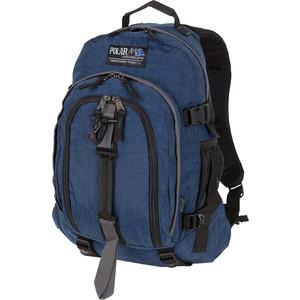 Рюкзак молодежный Polar П955Ж-04 синий