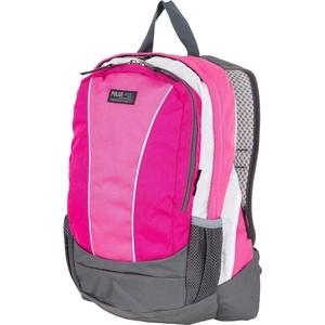Рюкзак городской Polar ТК1015-16 розовый женский