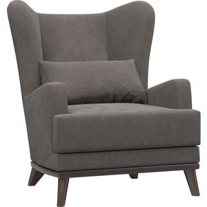 Кресло-отдых WOODCRAFT Оскар Вариант 5 кресло woodcraft лацио вариант 2
