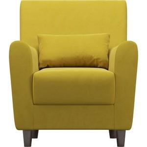 Кресло WOODCRAFT Либерти Вариант 2 кресло woodcraft лацио вариант 2
