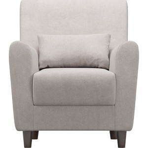Кресло WOODCRAFT Либерти Вариант 6 кресло woodcraft амстердам кр 2