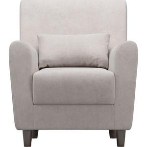 Кресло WOODCRAFT Либерти Вариант 6 кресло woodcraft лацио вариант 2