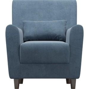 Кресло WOODCRAFT Либерти Вариант 7 кресло woodcraft амстердам кр 2
