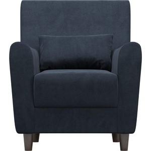 Кресло WOODCRAFT Либерти Вариант 8 кресло woodcraft амстердам кр 2