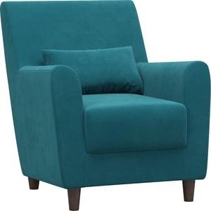 Кресло WOODCRAFT Либерти Вариант 10 кресло woodcraft амстердам кр 2