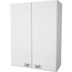 Шкафчик Меркана Астурия 50x65 белый (2-088-000-O)
