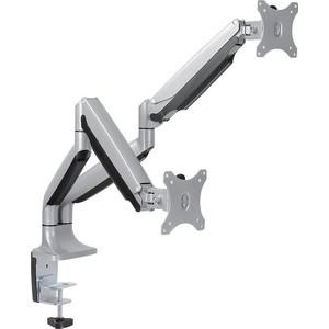 Кронштейн для мониторов Arm Media LCD-T32 silver