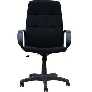Кресло Стимул-групп СТИ-Кр59 ТГ пласт С11