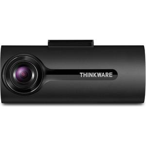 Видеорегистратор Thinkware F70