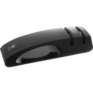 Точилка для ножей Yaxell Ran (YA36022)