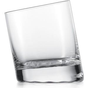 Набор стаканов для виски 325 мл 6 шт Schott Zwiesel 10 Grad (145 063-6)