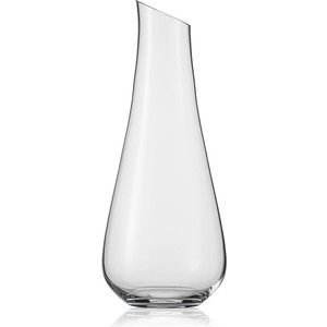 Декантер для белого вина 0,75 л Schott Zwiesel Air (119613) цена