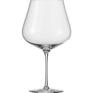 Набор бокалов для красного вина 782 мл 2 шт Schott Zwiesel Air (119 616-2)