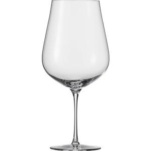 Набор бокалов для красного вина 827 мл 2 шт Schott Zwiesel Air (119 617-2)