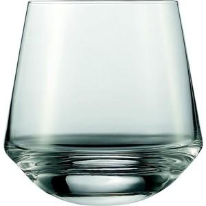 Набор стаканов для виски 396 мл 2 шт Schott Zwiesel Bar Special (116 563-2)