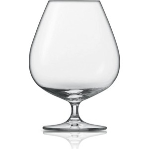 Набор бокалов для коньяка 880 мл 6 шт Schott Zwiesel Bar Special (111 946-6)