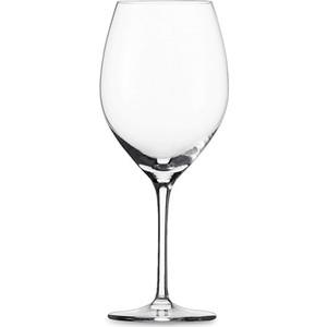 Набор бокалов для белого вина 407 мл 6 шт Schott Zwiesel CRU Classic (114 568-6)