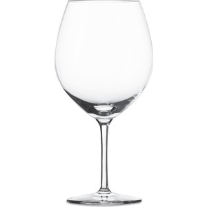 Набор бокалов для красного вина 848 мл 6 шт Schott Zwiesel CRU Classic (114 606-6)