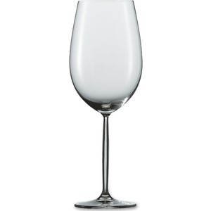 Набор бокалов для красного вина 770 мл 6 шт Schott Zwiesel Diva (104 102-6)