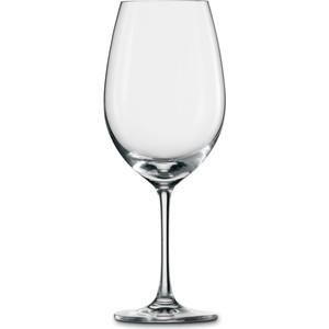 Набор фужеров для белого вина 349 мл 2 шт Schott Zwiesel Elegance (118537)
