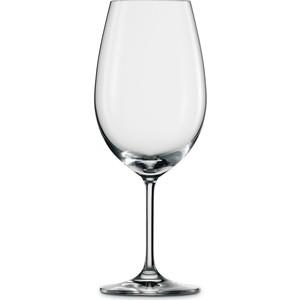 Набор фужеров для красного вина 506 мл 2 шт Schott Zwiesel Elegance (118538) набор фужеров для шампанского schott zwiesel elegance 118540 228 мл 2 шт