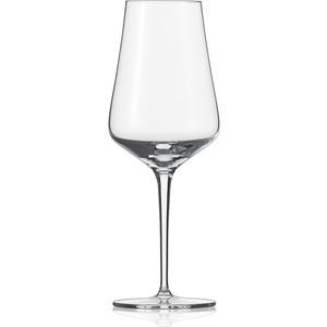 Набор бокалов для белого вина 370 мл 6 шт Schott Zwiesel Fine (113 758-6)