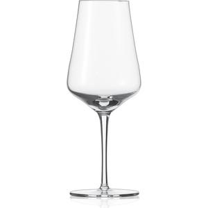 Набор бокалов для красного вина 486 мл 6 шт Schott Zwiesel Fine (113 759-6)