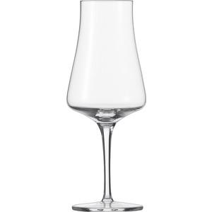 цена на Набор бокалов для коньяка 296 мл 6 шт Schott Zwiesel Fine (113 762-6)